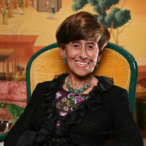 Edith Flagg Net Worth Therichest