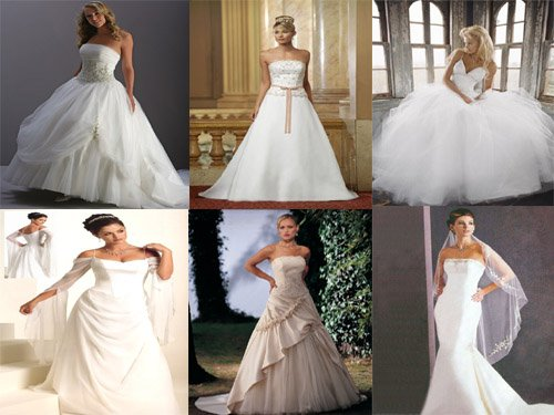 Most expensive wedding dresses for Expensive plus size wedding dresses
