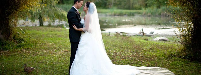 Top 10 Best Wedding Dress Designers In 2019: The Top 10 Most Popular Wedding Dress Designers