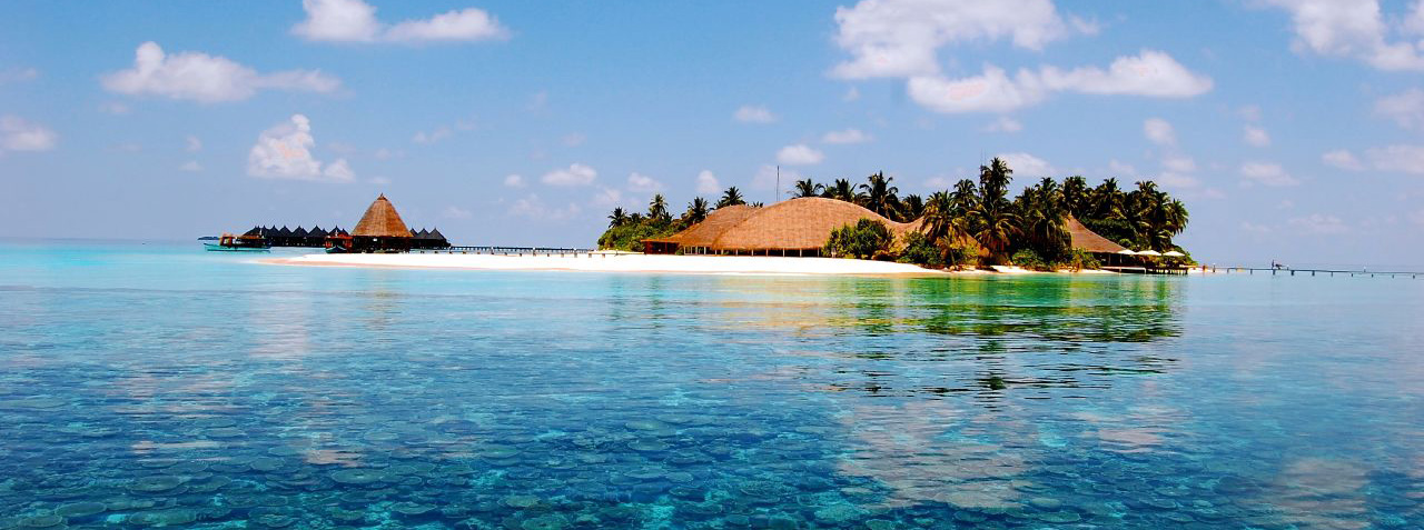 The Top 10 Places To Visit In Maldives
